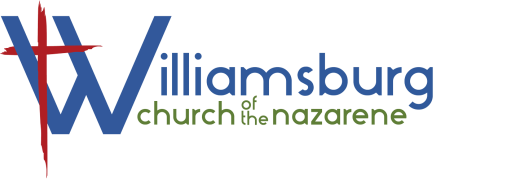 Williamsburg Church of the Nazarene